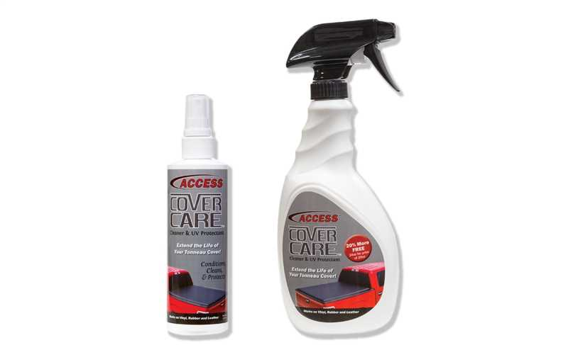 ACCESS® COVER CARE® Cleaner 80202