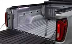 Truck Bed Utility Kit