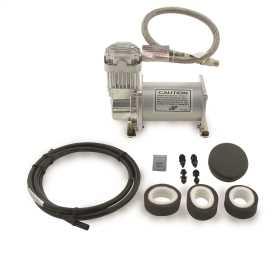12 Volt Compressor 16190