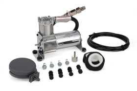 12 Volt Compressor 16192