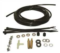 Suspension Air Line Kit