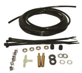 Replacement Hose Kit
