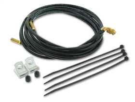Replacement Hose Kit 22022
