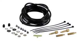 Replacement Hose Kit 22030