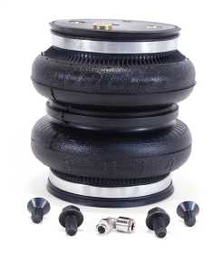 LoadLifter 5000 Ultimate Replacement Air Spring