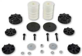 Air Cell Non Adjustable Load Support 52203