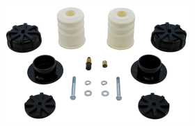 Air Cell Non Adjustable Load Support 52205