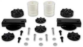Air Cell Non Adjustable Load Support 52213