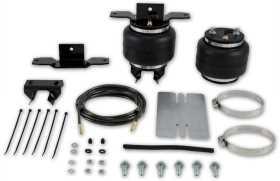 LoadLifter 5000 Leveling Kit 57113