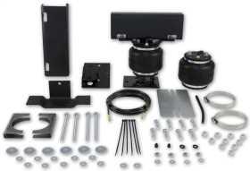 LoadLifter 5000 Leveling Kit 57128