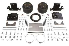 LoadLifter 5000 Leveling Kit 57129