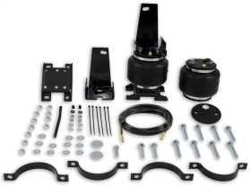 LoadLifter 5000 Leveling Kit 57132