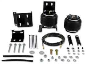 LoadLifter 5000 Leveling Kit 57140