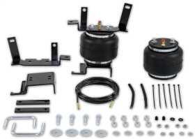 LoadLifter 5000 Leveling Kit 57154