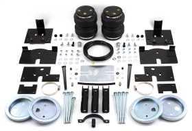 LoadLifter 5000 Leveling Kit 57200