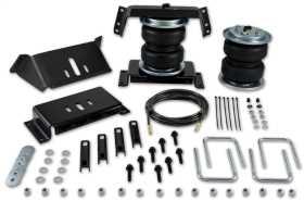 LoadLifter 5000 Leveling Kit 57202