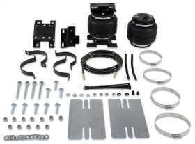 LoadLifter 5000 Leveling Kit 57203
