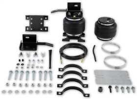 LoadLifter 5000 Leveling Kit 57205