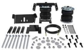 LoadLifter 5000 Leveling Kit 57208