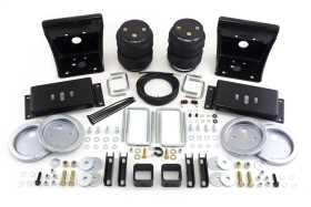 LoadLifter 5000 Leveling Kit 57212