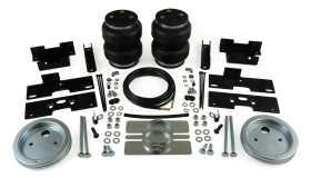 LoadLifter 5000 Leveling Kit 57213