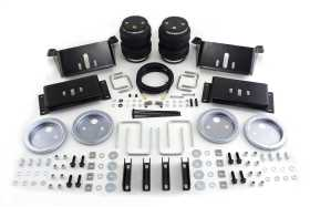 LoadLifter 5000 Leveling Kit 57215