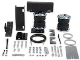 LoadLifter 5000 Leveling Kit 57216
