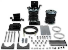 LoadLifter 5000 Leveling Kit 57217
