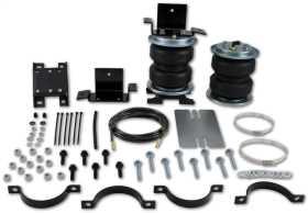 LoadLifter 5000 Leveling Kit 57221