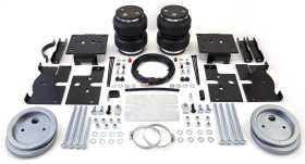 LoadLifter 5000 Leveling Kit 57228