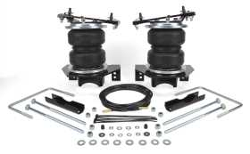 LoadLifter 5000 Leaf Spring Leveling Kit
