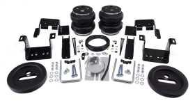 LoadLifter 7500 XL Air Spring Kit 57538