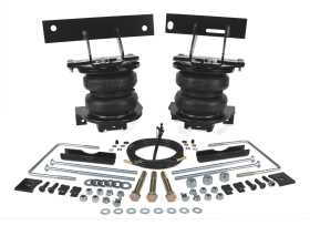 LoadLifter 7500 XL Air Spring Kit 57550