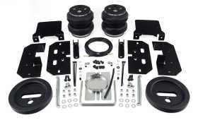 LoadLifter 7500 XL Air Spring Kit 57595