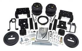 LoadLifter 7500 XL Air Spring Kit 57596