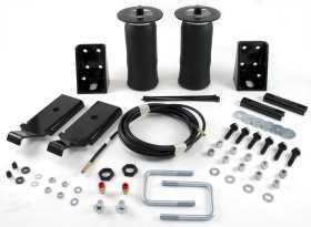 Ride Control Kit 59530