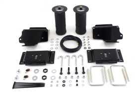 Ride Control Kit 59544