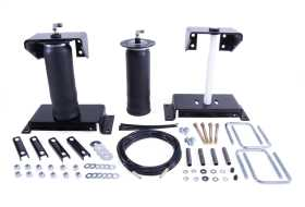 Ride Control Kit 59555