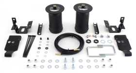Ride Control Kit 59561