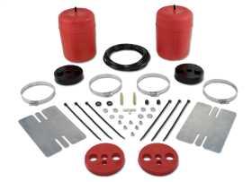 Air Lift 1000 Coil Air Spring Leveling Drag Bag Kit 60844