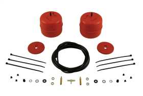 Air Lift 1000 Coil Air Spring Leveling Drag Bag Kit 60846