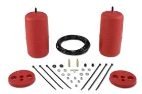 Air Lift 1000 Coil Air Spring Leveling Drag Bag Kit 60897