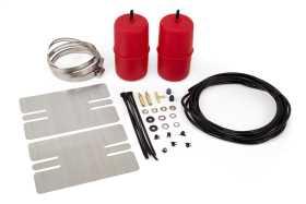 Air Lift 1000 Universal Air Spring Kit 60901