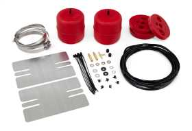 Air Lift 1000 Universal Air Spring Kit 60923
