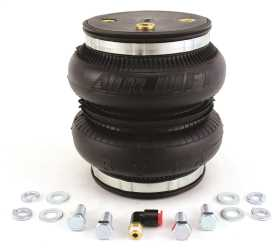 LoadLifter 5000 Ultimate Replacement Air Spring 84251