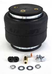 LoadLifter 5000 Ultimate Replacement Air Spring 84252