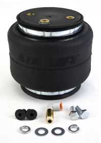 LoadLifter 5000 Ultimate Replacement Air Spring 84264