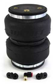 LoadLifter 5000 Ultimate Replacement Air Spring 84293