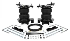 LoadLifter 5000 Pro Series Air Spring Kit