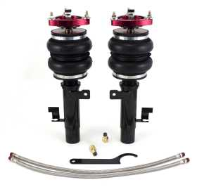 Performance Air Over Strut Kit